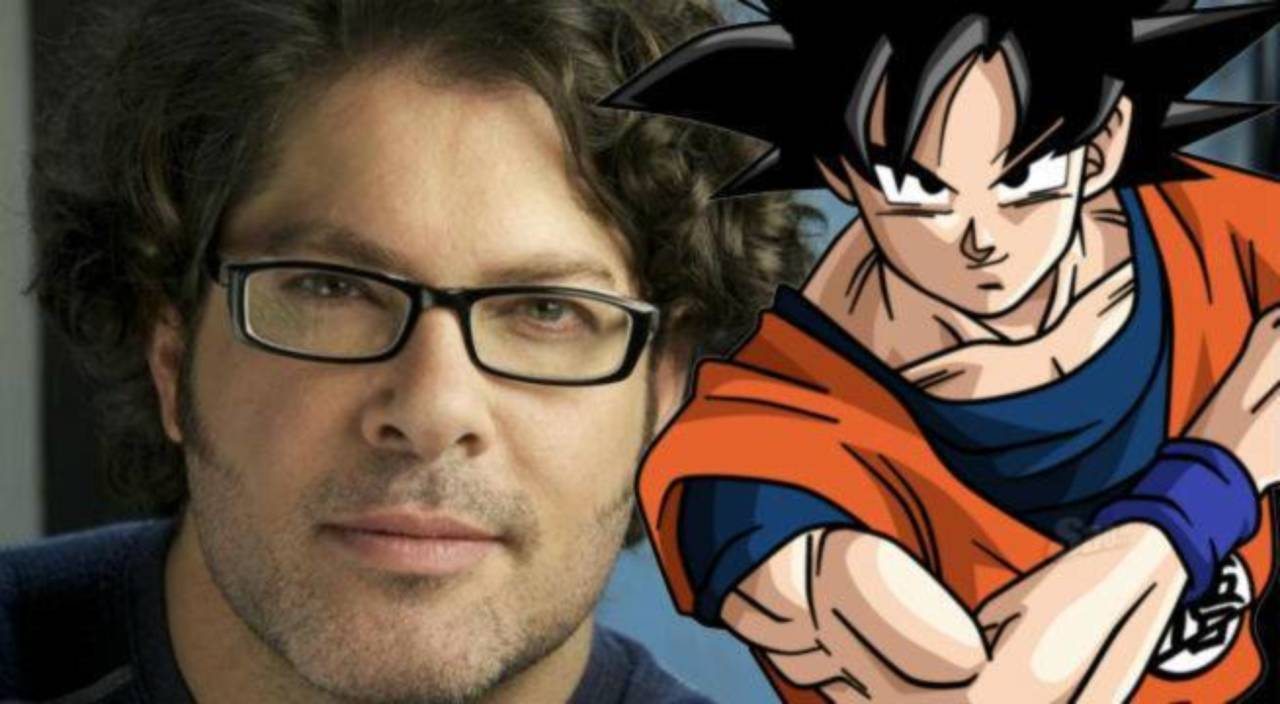 dragon-ball-sean-schemmel-1108938-1280x0