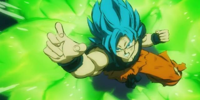 Dragon-ball-super-broly-Goku