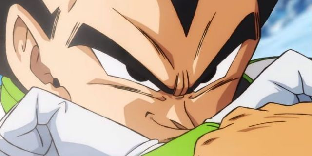 Dragon-Ball-Super-Broly-Vegeta