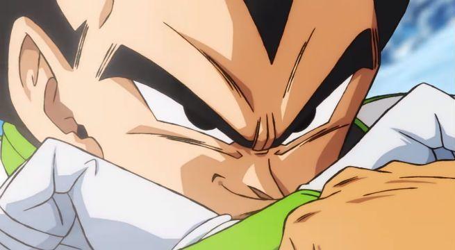 Dragon-Ball-Super-Broly-Vegeta
