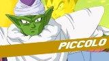 Dragon Ball Super Brooklyn Nine-Nine Mashup Video Piccolo