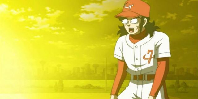 Dragon-ball-super-episode-70