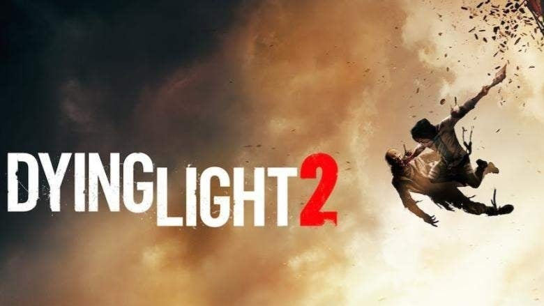 dying-light-2-announced-at-e3-2018