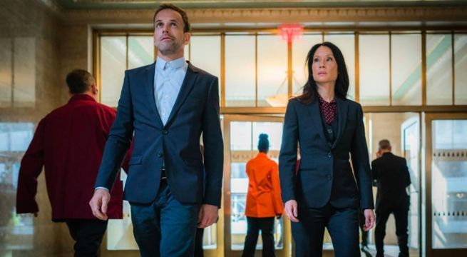 elementary-season-7-production-begins
