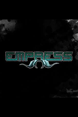 empress_default