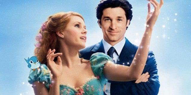 Enchanted-Movie