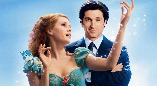 Enchanted-Movie