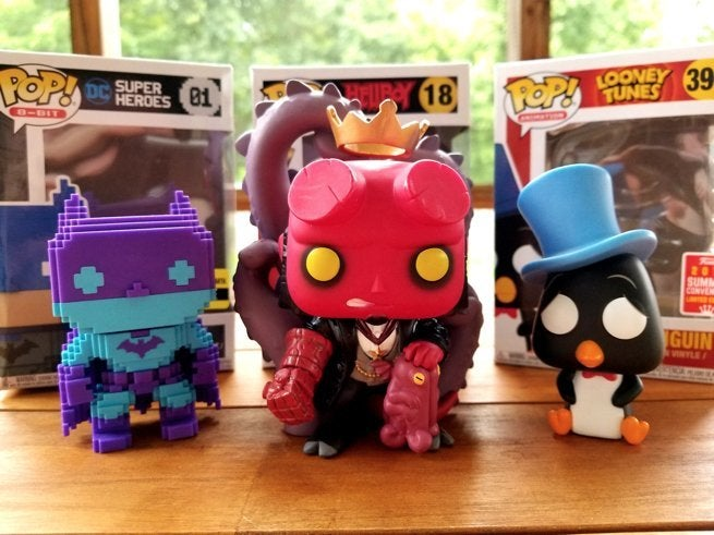 entertainment-earth-sdcc2018-funko-exclusives