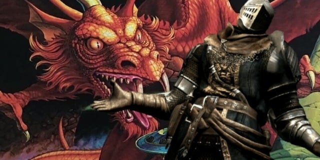 Eye-Of-The-Beholder-The-Art-of-Dungeons-and-Dragons (1)