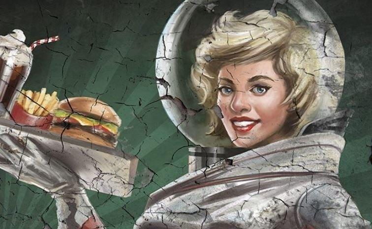 fallout 4 new vegas feat