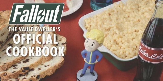 fallout-official-cookbook-top