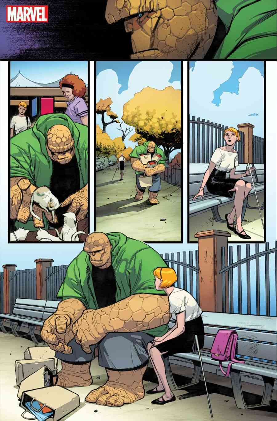 Fantastic Four 1 03