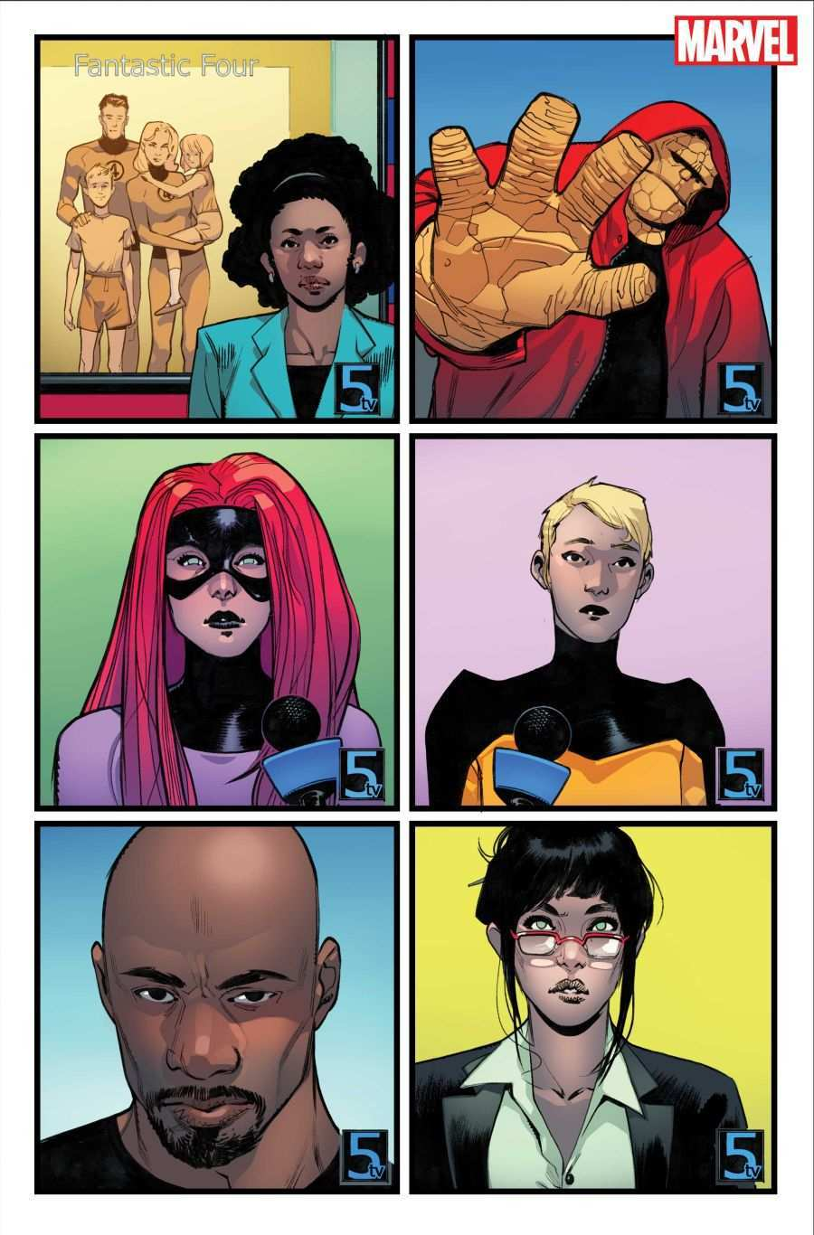 Fantastic Four 1 04