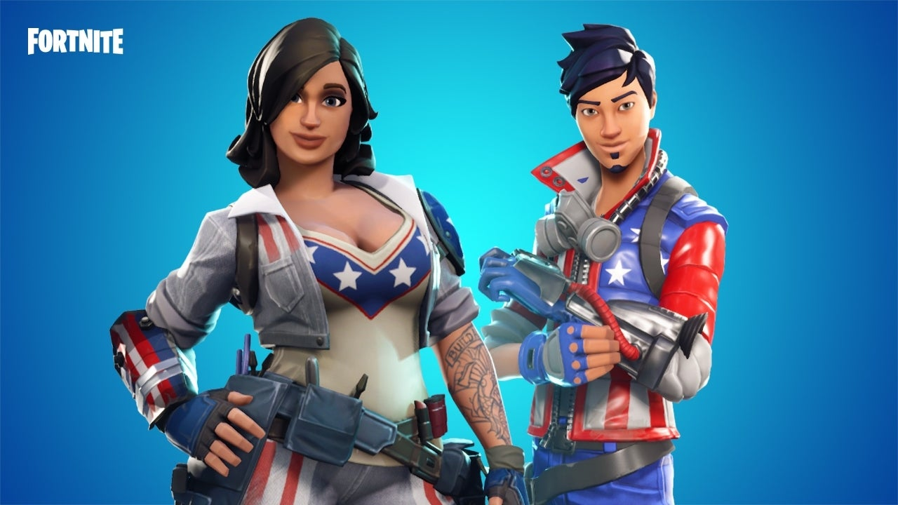 Fortnite%2Fpatch-notes%2Fv4-5-content-update%2Foverview-text-v4-5-content-update%2FStW04_Social_StarsandStripes_Penny+AC-1920x1080-8826312074778da75bc056b9d3cf4ee4c08f2ee6