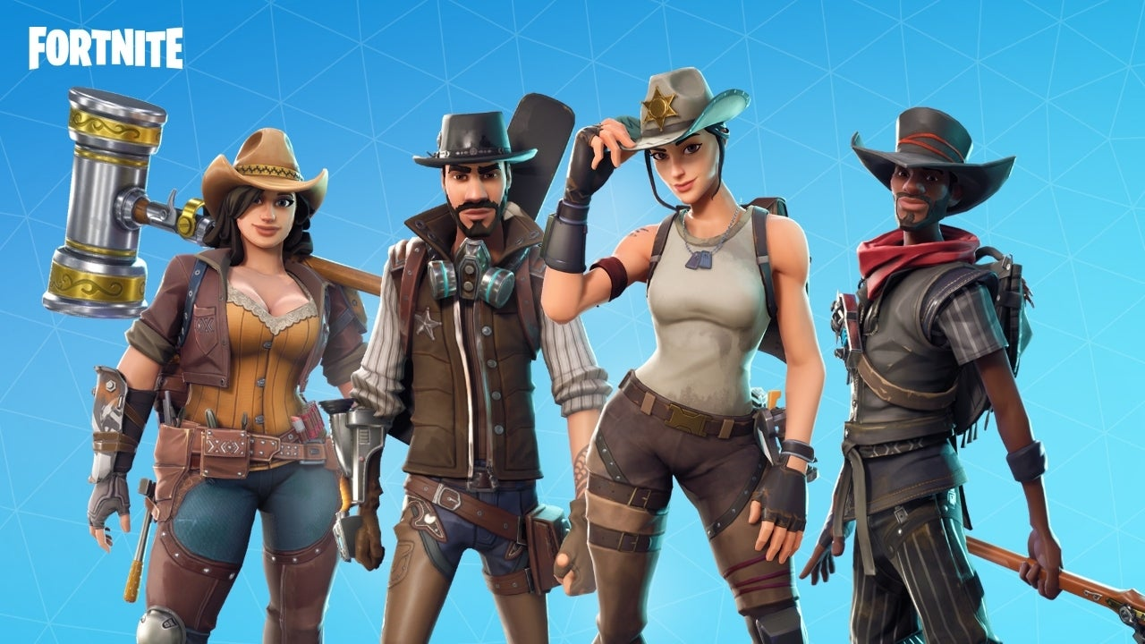 Fortnite%2Fpatch-notes%2Fv5-0%2FStW05_WildWestHeroes-1920x1080-32a37dc260527882e75d745d2883795578981b28
