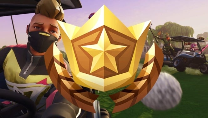 """Continued Battle Start Site (1) """"title ="""" Continued Battle Start Site (1) """"Height ="""" 378 """"broadness ="""" 665 """"data-item ="""" 1123862 """"/> </figure> <p>  One of the New Aspects of <em> Fortnite </em> Season 5 is actually a spin off a Season 4 favorite: Blockbuster, now Road Road Trip Challenges, the goal is to complete 7 sets of weekly challenges for players to earn a """"mysterious outfit"""" and earn that XP.You can also view the full list of challenges this week from our previous coverage. </p> <p>  Just like the blockbuster challenge, if you know where to look, a free Battle Star will be waiting for you. </p> <p>  The second free battlestar can be claimed after all the challenges of the week 2 successful abg The loading screen is actually where you find your hidden place! For those who did not get the loading screen y and you have to go to lazy links. From there, you will see the main building in this area – go up to the top of the building and you'll see a mysterious Battle Star! Just go to it and press """"Search"""" to interact. Voila! The free Battle Star of Road Trip 2 is now in your possession. </p> <p>  The latest update is now available on Xbox One, PlayStation 4, PC, Nintendo Switch and iOS devices! Interested in what's new? Take a look at the complete patch notes here! Do not forget to tune it up here in our Fortnite Community Hub to stay up to date! </p> <p><svg role="""