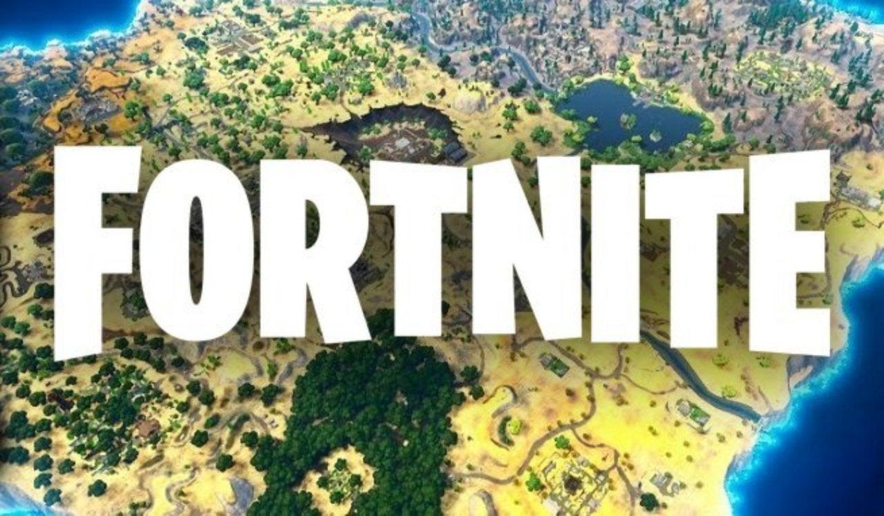 Fortnite Modders Reveal