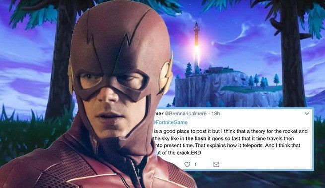 Fortnite_Flash