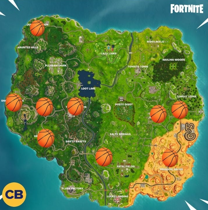 Fortnite-Season-5-Map- 770x770 (1)