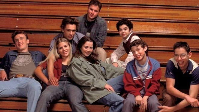 freaks-and-geeks-the-documentary
