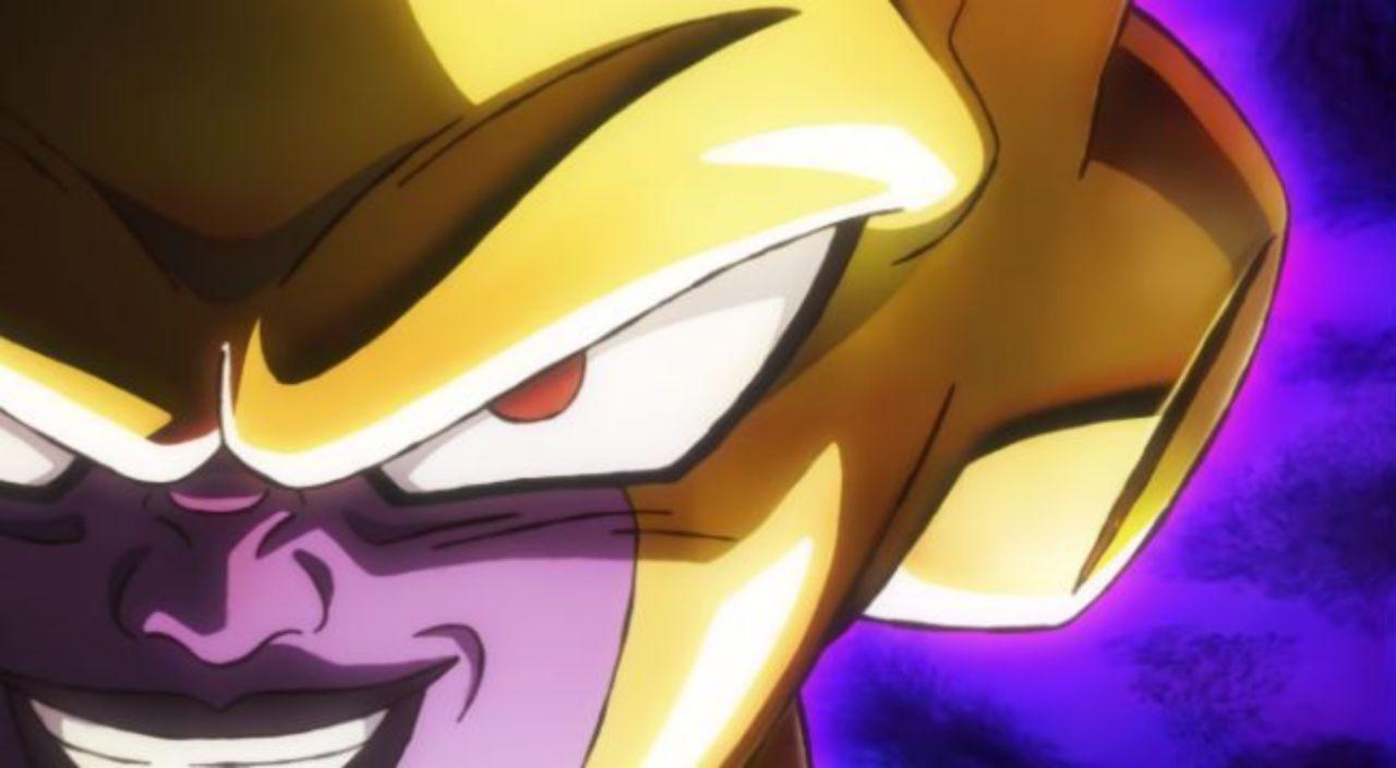Dragon Ball Creator Reveals Hardest Part About Drawing Villains