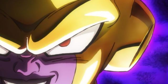 Freeza-Dragon-Ball-Super-Broly