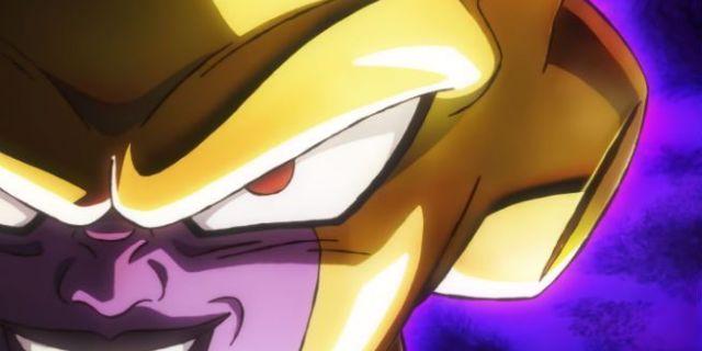 Freeza-Dragon-Ball-Super-Broly