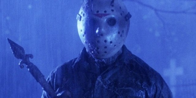 friday the 13th part vi 6 jason voorhees lives