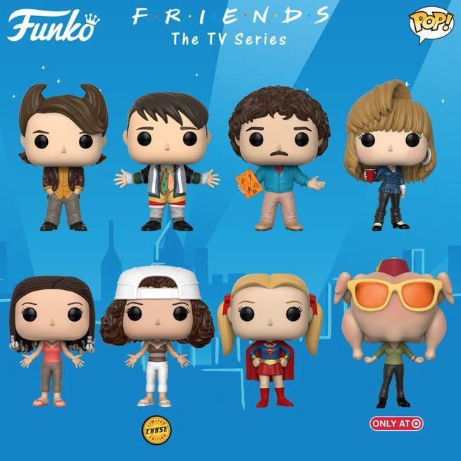 friends-funko-pop-figures