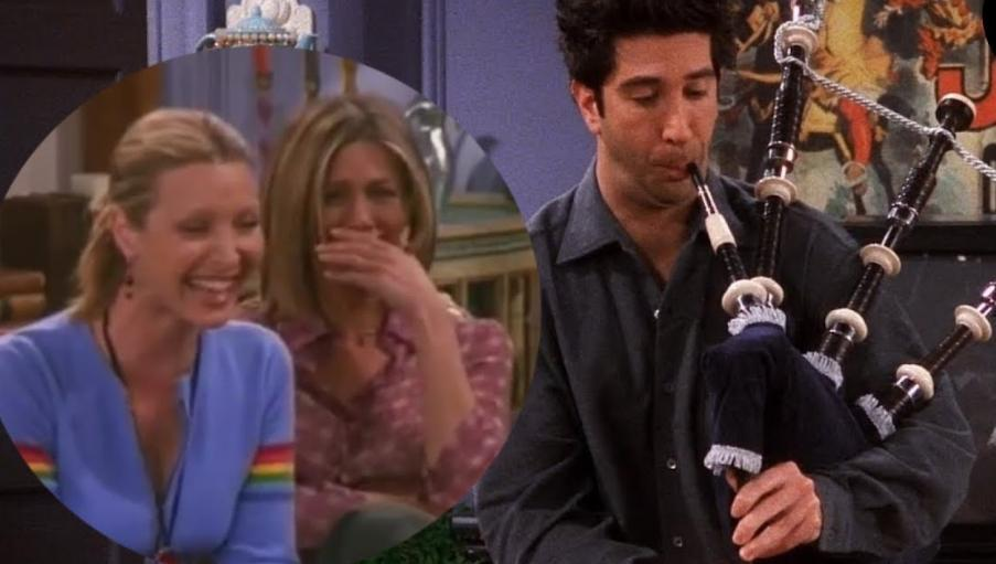 friends-ross-bagpipes