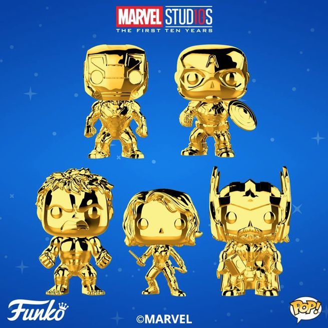 funko-marvel-gold-chrome