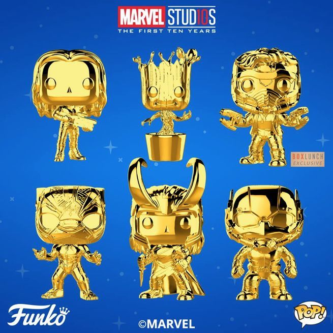 funko-marvel-gold-chrome-2