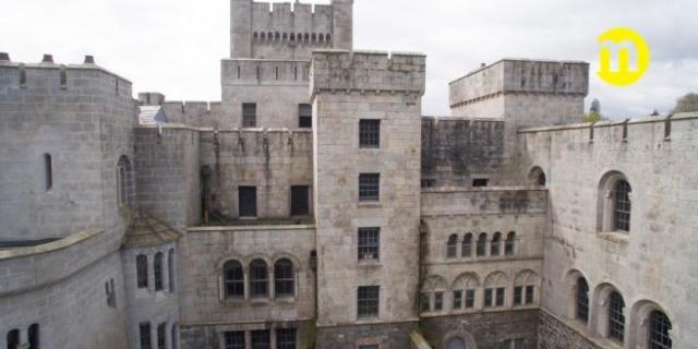game-of-thrones-riverrun-castle-for-sale