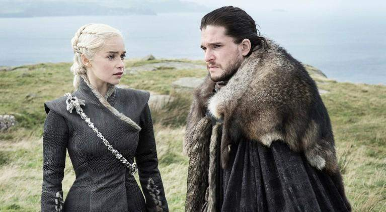 game-of-thrones-series-finale-hbo-president