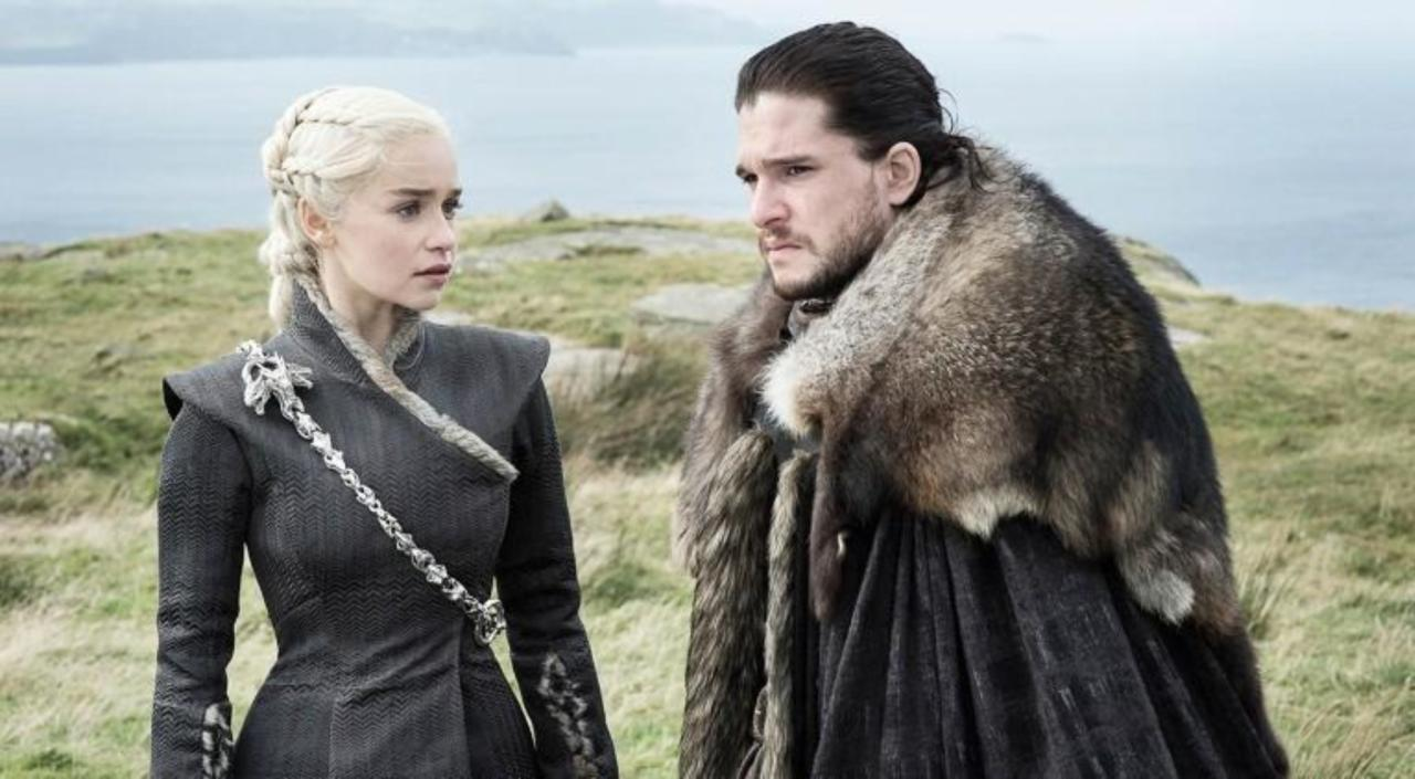 'Game Of Thrones' May Have Spoiled The Finale with Its New Song