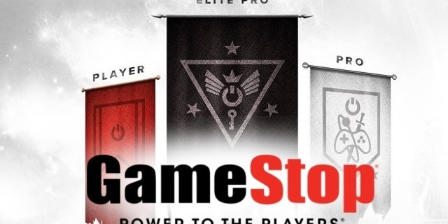 gamestop elite