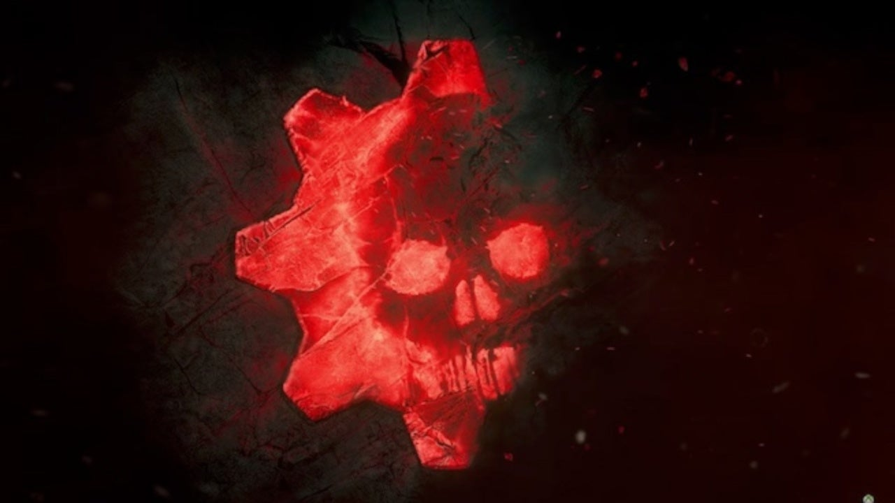 'Gears 5' Will Be Something Players Have Never Seen Before, Says Developer