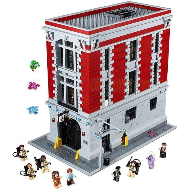 ghostbusters-lego-firehouse-main