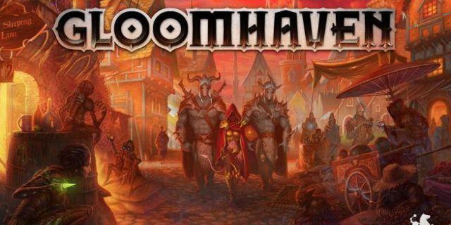 gloomhaven-lg