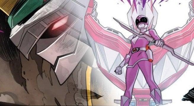 Go-Go-Power-Rangers-11-Best-Moments-Header