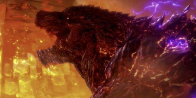 Godzilla-2-Netflix