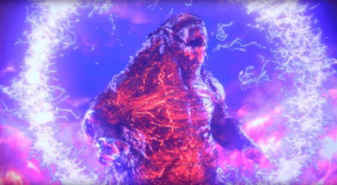 Godzilla-City-on-the-Edge-of-Battle