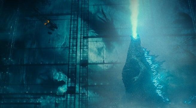 Godzilla-King-Of-The-Monsters-Header-2
