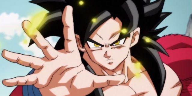 Goku-SSJ4-DBH