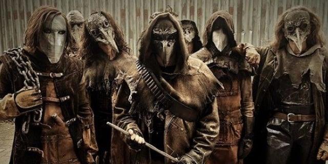gotham court of owls season 5