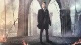 Gotham season 5 header