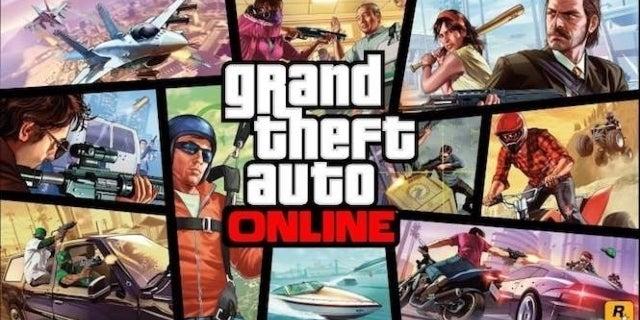 grand-theft-auto-online-1073594