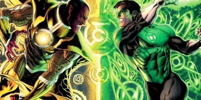 Green-Lantern-Geoff-Johns-Personal-Story
