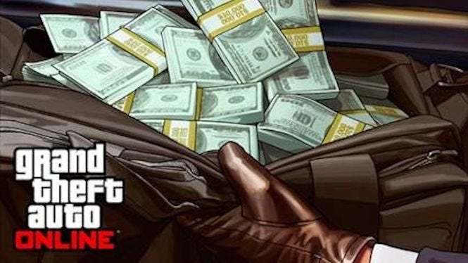 """GTA Online """"title ="""" GTA Online """"height ="""" 374 """"width ="""" 665 """"data element ="""" 1119523 """"/> [19659004] Last Week, <i> Grand Theft Auto Online </i> introduced the players into the high life with the <b> introduction of nightclubs </b>but that only seems to be the beginning of how the Rockstar Games team gives you the Chance to live like a baller for a limited time. </p> <p>  The publisher has <b> introduced a new guest list action </b> for a limited time, and you only have to register at [1<div class="""