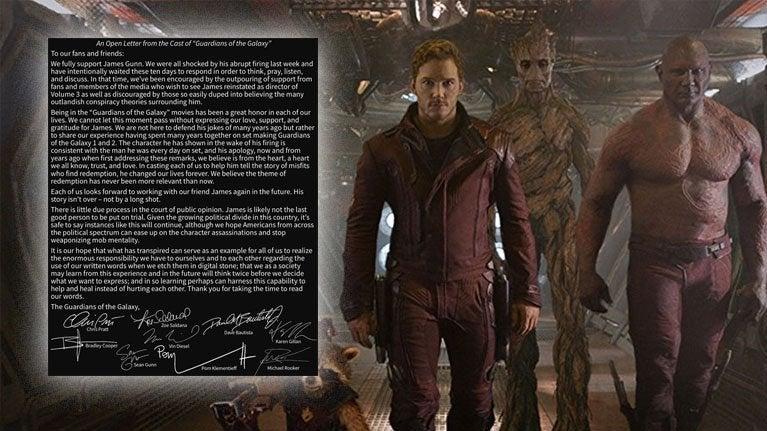Guardians_Letter